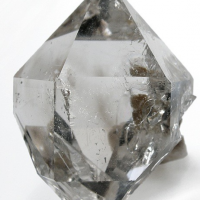 Diamante di Herkimer